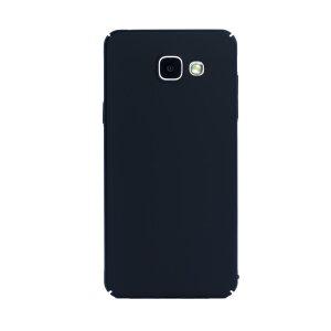 Husa hard Samsung Galaxy A5 2016 Neagra
