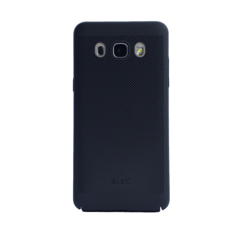 Husa hard Samsung Galaxy J5 2016 Negru