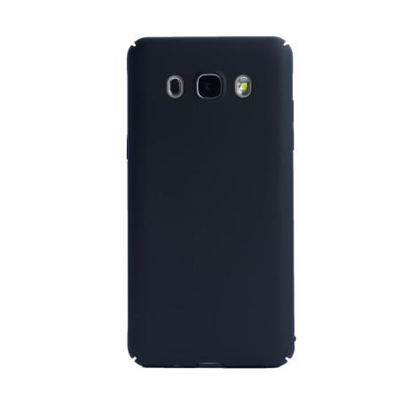 Husa hard Samsung Galaxy S6 Neagra