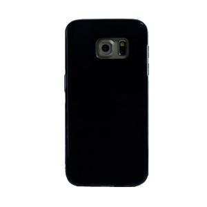 Husa hard Samsung Galaxy S7 Neagra
