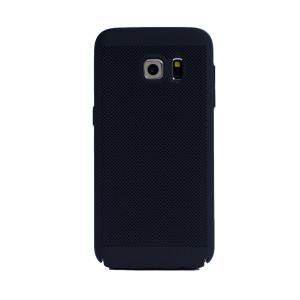 Husa hard Samsung Galaxy S7 Negru