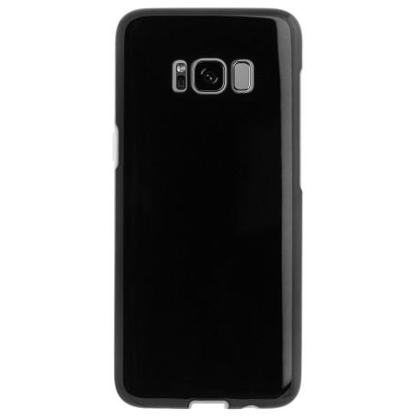 Husa hard Samsung Galaxy S8 Negru