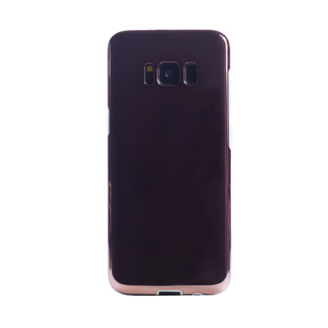 Husa hard Samsung Galaxy S8 Roz