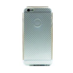 Husa Iphone 6 Plus Rama Aurie