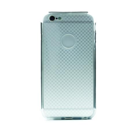 Husa Iphone 6 Plus Rama Neagra