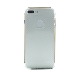 Husa Iphone 7 Plus Rama Aurie