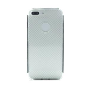 Husa Iphone 7 Plus Rama Neagra