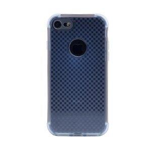 Husa Iphone 7 Rama Aurie