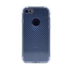 Husa Iphone 7 Rama Neagra