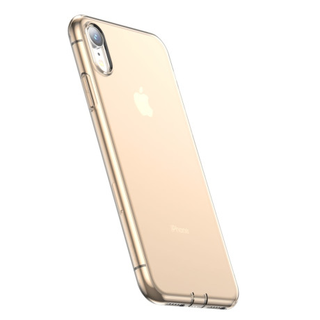 Husa iPhone XR 6.1'' Simplicty Series Baseus Aurie