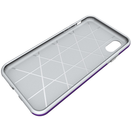 Husa iPhone XS Max Armor, Mov
