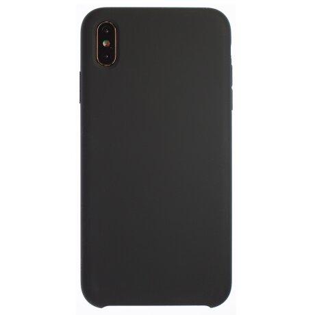 Husa iPhone XS Max Hoco Pure Negru