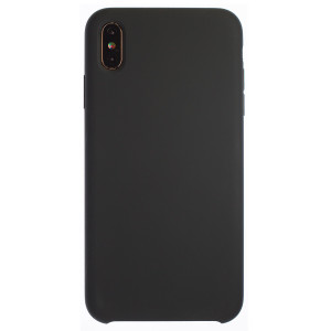 Husa iPhone X/XS Negru Pure Hoco