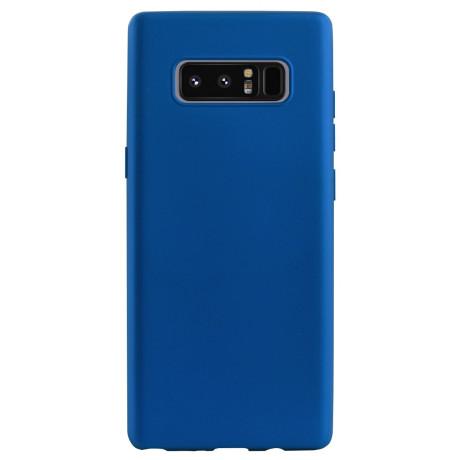 Husa Samsung Galaxy Note 8 Hoco Phantom Albastru