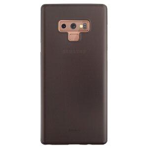 Husa Samsung Galaxy Note 9, Fumurie Baseus Wing