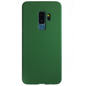 Husa Silicon Huawei Mate 20 Pro, Verde Sand