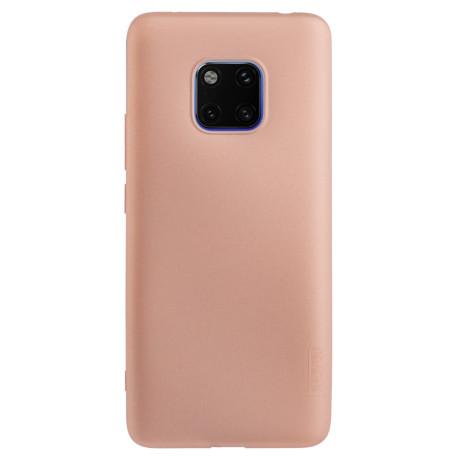 Husa Silicon Huawei Mate20 Pro, X-Level Guardian Aurie