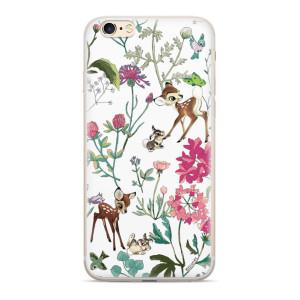 Husa Silicon Huawei P30 Disney Bambi & Friends