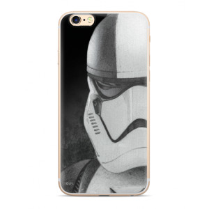 Husa Silicon Huawei P30 Pro, Stormtrooper 001