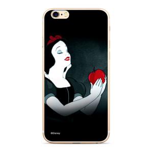 Husa Silicon iPhone 6/7/8 Disney Snow White 002
