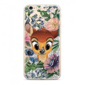 Husa Silicon Samsung Galaxy J4 Plus 2018, Bambi 011
