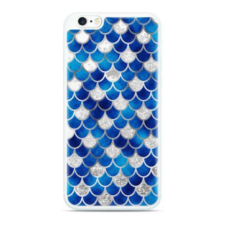 Husa Silicon Samsung Galaxy J4 Plus, Scales 001