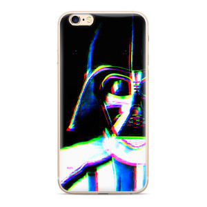 Husa Silicon Samsung Galaxy S10, Darth Vader 013