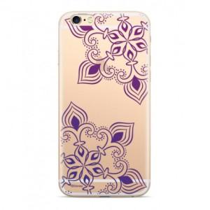 Husa Silicon Samsung Galaxy S10, Disney Aladdin 003