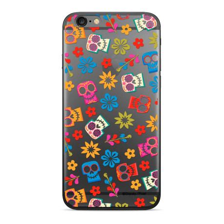 Husa Silicon Samsung Galaxy S10, Disney Coco 001