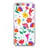 Husa Silicon Samsung Galaxy S10, Disney Tinker Bell White 001