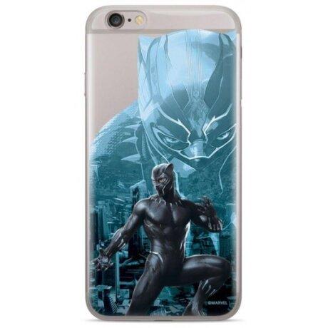 Husa Silicon Samsung Galaxy S10, Marvel 011
