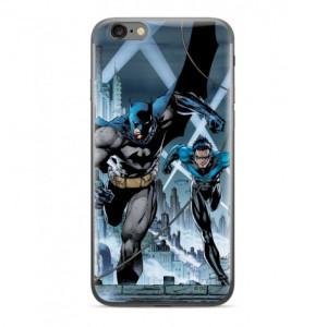 Husa Silicon Samsung Galaxy S10 Plus DC Comics Batman 007