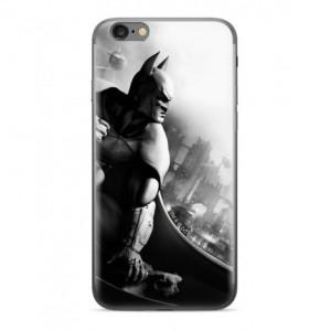 Husa Silicon Samsung Galaxy S10 Plus DC Comics Batman 015