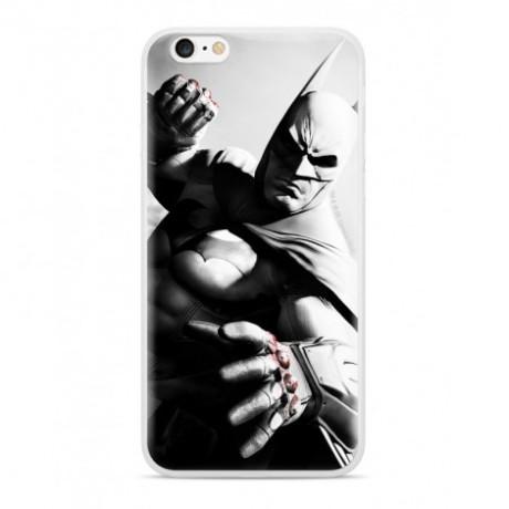 Husa Silicon Samsung Galaxy S10 Plus DC Comics Batman 019