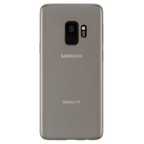 Husa Silicon Samsung Galaxy S9 Wing, Baseus, Fumurie