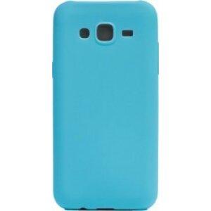 Husa Silicon Slim Pentru Samsung Galaxy J5 Mint Mat