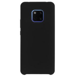 Husa spate Huawei Mate 20 Pro, Fun Neagra
