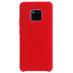 Husa spate Huawei Mate 20 Pro, Fun Rosu