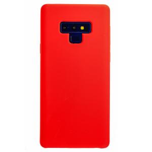 Husa spate Samsung Galaxy Note 9 , Fun Rosie