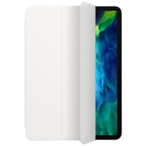 Husa Tableta Apple pentru iPad Pro 11 Inch White