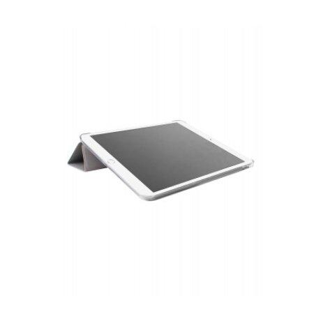 Husa Tableta Uniq Kanvas UNIQ-PD10.2GAR-KNVBEG pentru Apple iPad 10.2 Bej