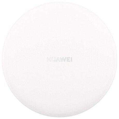 Incarcator Wireless cu adaptor Quick Charge Huawei Alb