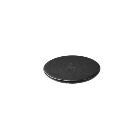 Incarcator wireless Hoco CW14 Negru