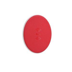 Incarcator wireless, Hoco CW14 Rosu
