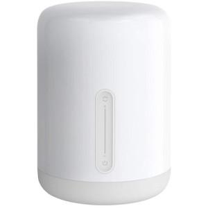 Lampa Xiaomi MI BEDSIDE LAMP 2 led Alb