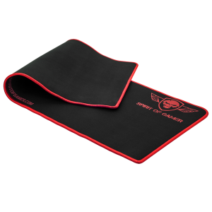Mouse Pad Spirit of Gamer 30x78cm Rosu