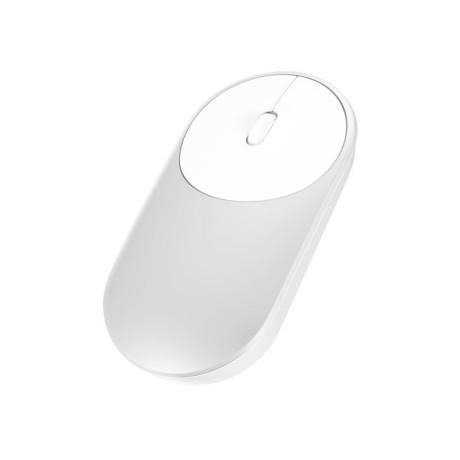 Mouse Wireless Xiaomi 1200 DPi Argintiu