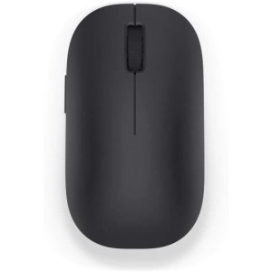 Mouse Wireless Xiaomi V2 1200 DPi Negru