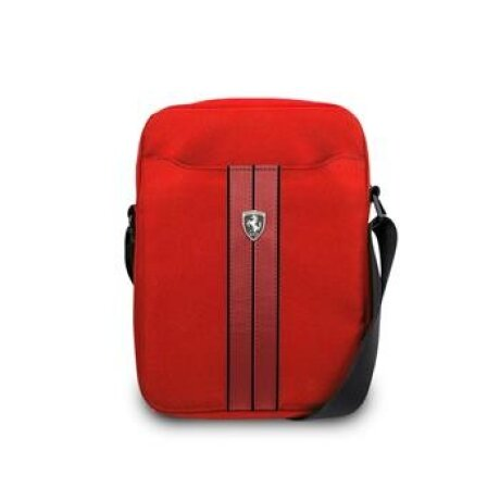 Rucsac Ferrari Urban Collection Tablet 8 Inch Red