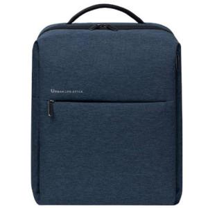 Rucsac Xiaomi Mi City Bag 2 15.6 Inch, Albastru